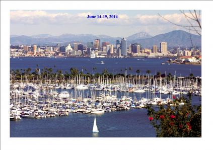 ASP 2014 Conference 
